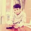 Yusuf, 26, г.Курган-Тюбе