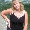 Анна, 46, г.Иркутск