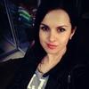 Дарья, 37, г.Махачкала