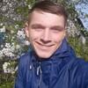 Юра Зенько, 21, г.Минск