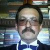 Александр, 60, г.Фурманов