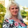 Наталья, 36, г.Новокузнецк