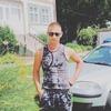 Виталик Спинов, 32, г.Днепр