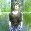 Лилия, 34, г.Кулебаки
