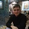Артур, 25, г.Запорожье