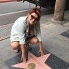 Татьяна, 57, г.Лос-Анджелес