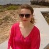 Ilona, 39, г.Неаполь
