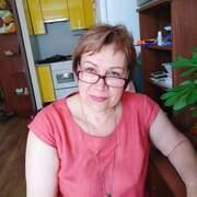 Ирина 57 Волгодонск