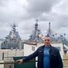 Владимир, 31, г.Пясечно