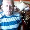 Riza, 54, г.Варна