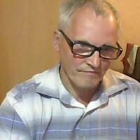 ВИКТОР, 67 лет, Рак, Белорецк