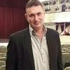 Алекс, 46, Миколаїв