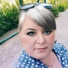 Натали, 30, г.Волжский (Волгоградская обл.)