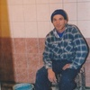 сергей, 54, г.Тараз (Джамбул)