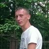 Алексей, 30, г.Дмитров