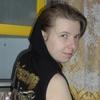 Оля, 30, г.Ворсма