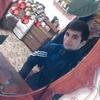 Беха, 22, г.Кострома