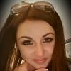 Дарина, 27, Сквира