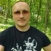 Алексей, 40, г.Ровно