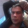 Валерий, 38, г.Киров (Кировская обл.)