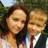 Наталья, 34, г.Муром