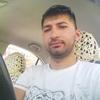Русь, 29, г.Баку
