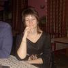 Ирина, 35, г.Вороново