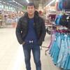 Омурзаков, 23, г.Бишкек