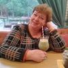Валентина, 59, г.Казань