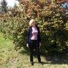 Наталья, 51, г.Павлодар