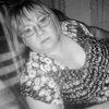 Ирина, 48, г.Балашиха