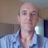 Vyach'eslav, 34, г.Ашдод