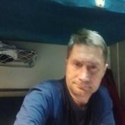 Павел 46 лет (Близнецы) Атырау
