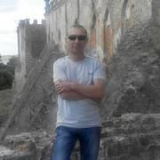 Юра Литвин 55 Дудинка