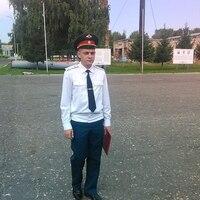 Андрей, 29 лет, Скорпион, Тамбов