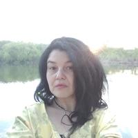 Marina, 34 года, Близнецы, Донецк