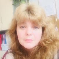 Елена, 46 лет, Близнецы, Москва