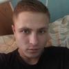Daniil, 16, Valuyki