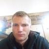 Roman, 28, г.Тернополь