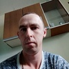 Александр, 31, г.Кстово