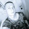 Артем Марков, 28, г.Москва