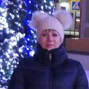 химка 44 Ульяновск