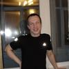 евгений, 31, г.Миасс