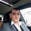 Баходур, 30, г.Худжанд