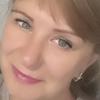 Tatyana, 48, Kiliia
