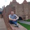 Тарас, 30, г.Червоноград