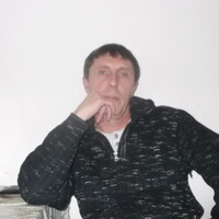сергей, 53 года, Скорпион, Краснодар