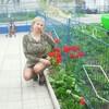 наталия, 45, г.Ровно
