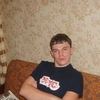 Руслан, 30, г.Нижний Новгород