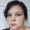 Татьяна, 41, г.Брянск